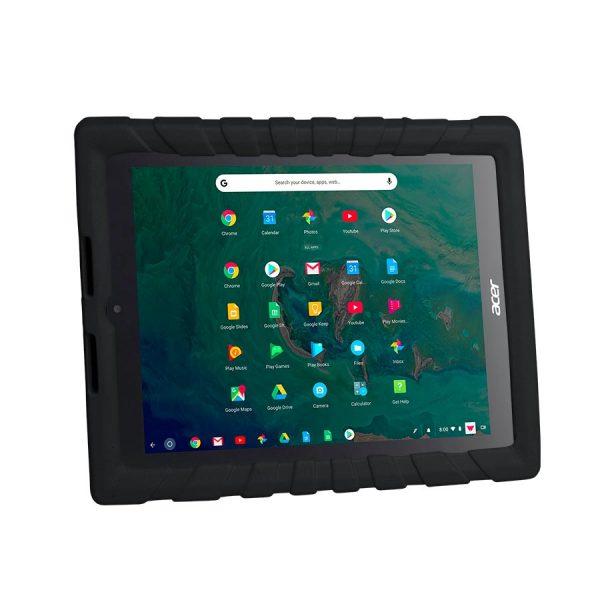 Acer 10 - light